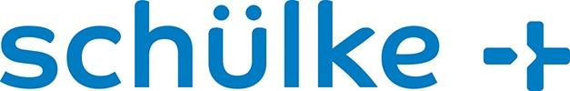 Schülke - Logo Footer